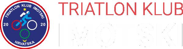 Triatlon Klub Imotski